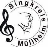cropped-singkreis-muellheim