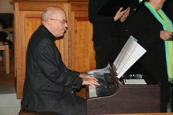 Klaus Lüthi