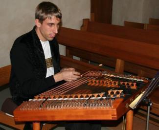 Stefan Signer