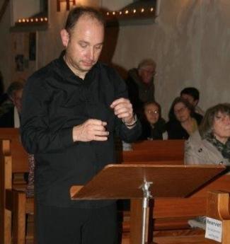 Martin Möckel
