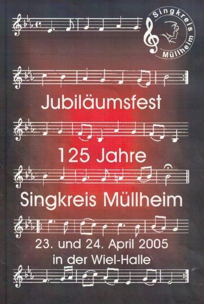 Er sucht sie in Mllheim - Erotische Dates auf winuo.org